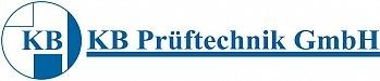 Uređaji za mjerenje tvrdoće KB Prüftechnik GmbH