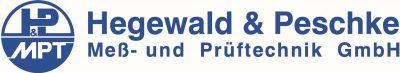 Univerzalne kidalice za ispitivanje materijala Hegewald & Peschke